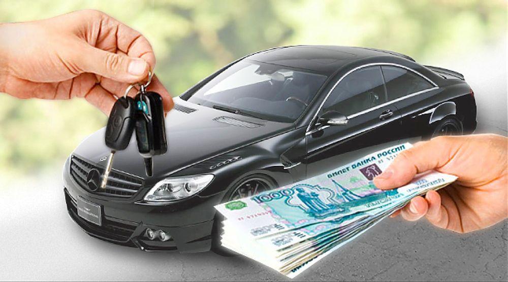 Вернуть гарантийный автомобиль с помощью автоюриста