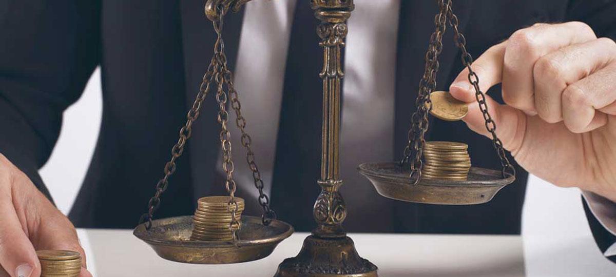 консультация юриста по банкротству