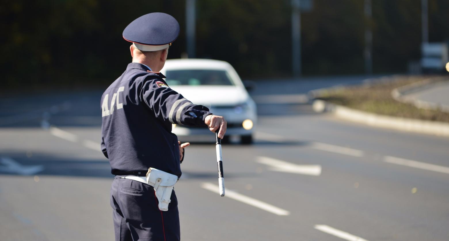 обжалование решения инспектора